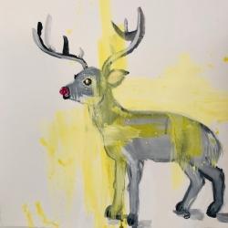 Rundi Phelan - Little Rudolph