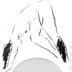 Maya Foltyn - Linea 4