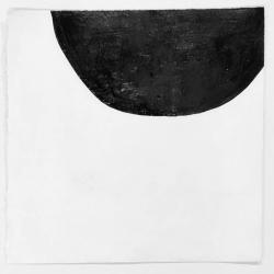 Meret  Roy  - Overhead