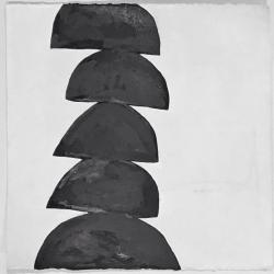 Meret  Roy  - Balance