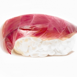 Erin Rothstein - Tasting Room: Sushi