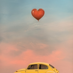 Scott Steele - Love Bug