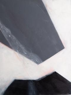 Glacial  by Anne-Marie Olczak