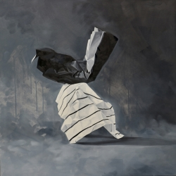Lindsay Chambers - Lift