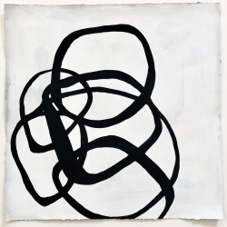 Meret  Roy  - Multiple Rings