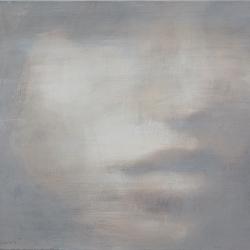 Tadeusz Biernot  - Unforeseen II