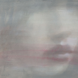 Tadeusz Biernot  - Unforeseen III