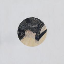 Kaitlin  Mason  - Delicate Details #3