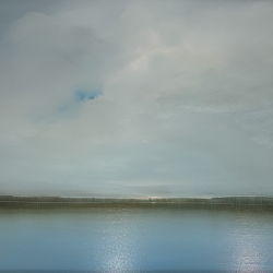 Scott Steele - Medium Landscape 15