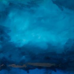 Jay Hodgins - Ombak 19
