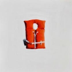 EM Vincent - Safety Vest