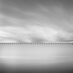 David Ellingsen - Across the Bay