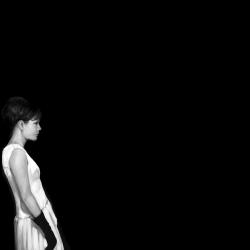 Dorion Scott - Missed