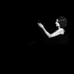 Dorion Scott - Missing