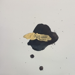 Meret  Roy  - Niche # 1