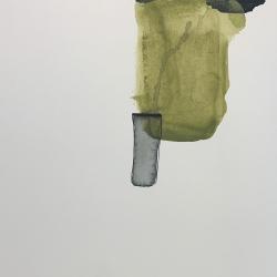 Meret  Roy  - Niche #7