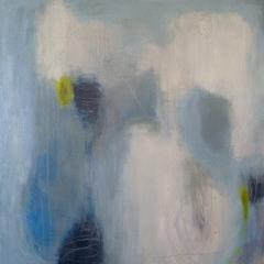 Rita Vindedzis - Stream of Thought