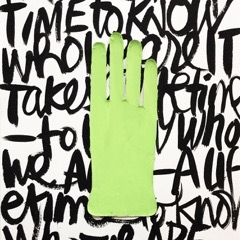 Michela Sorrentino - It Takes Time
