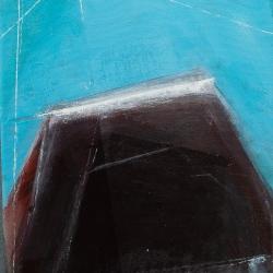 Anne-Marie Olczak - Square M