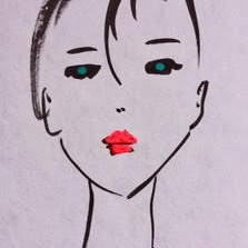 Diane Lingenfelter - Hot Lips