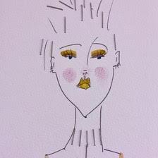 Diane Lingenfelter - Pretty in Punk