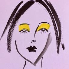 Diane Lingenfelter - Lemon Eyes