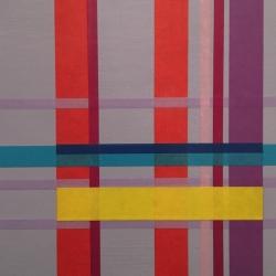 Ian Busher  - OCD1901
