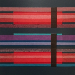Ian Busher  - OCD1904