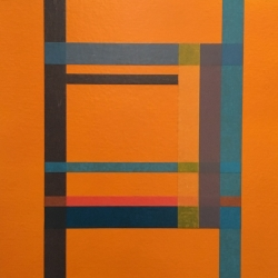 Ian Busher  - OCD1906