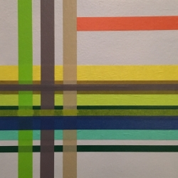 Ian Busher  - OCD1907