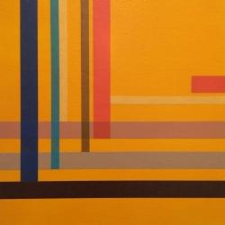 Ian Busher  - OCD1908
