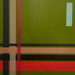 Ian Busher  - OCD1909