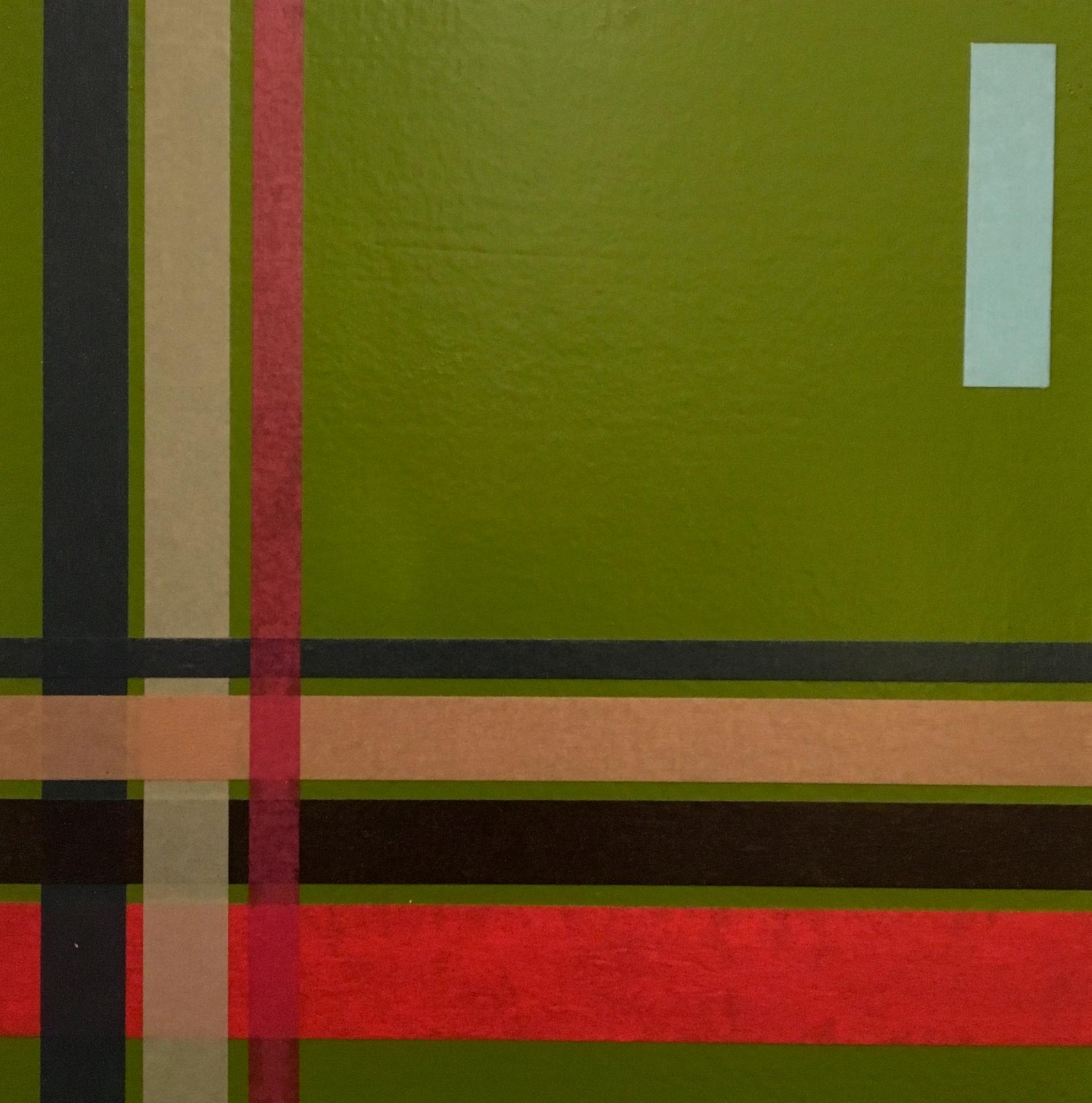 OCD1909 by Ian Busher