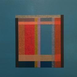 Ian Busher  - OCD1910