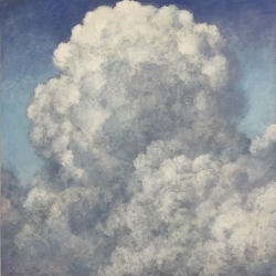 Richard Herman - Small Cloud 1