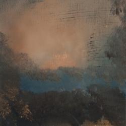 Jay Hodgins - Ria 18