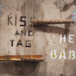 Talia Shipman - Hey Baby
