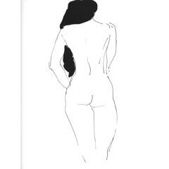 Maya Foltyn - Figures 12