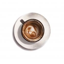 Erin Rothstein - Tasting Room: Latte