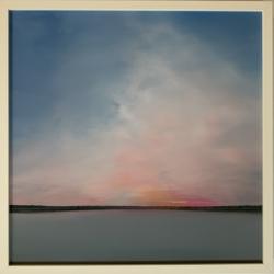 Scott Steele - Abstract Landscape #5