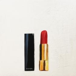 EM Vincent - Red Lips