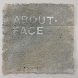Moira Ness - About Face
