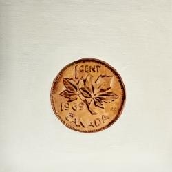 EM Vincent - Penny 1969