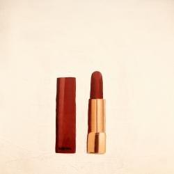 EM Vincent - Lips