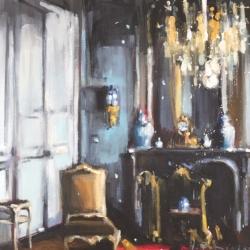 Hanna Ruminski - Chateau 18 - 19