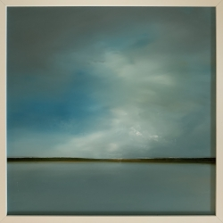 Scott Steele - Medium Landscapes 16