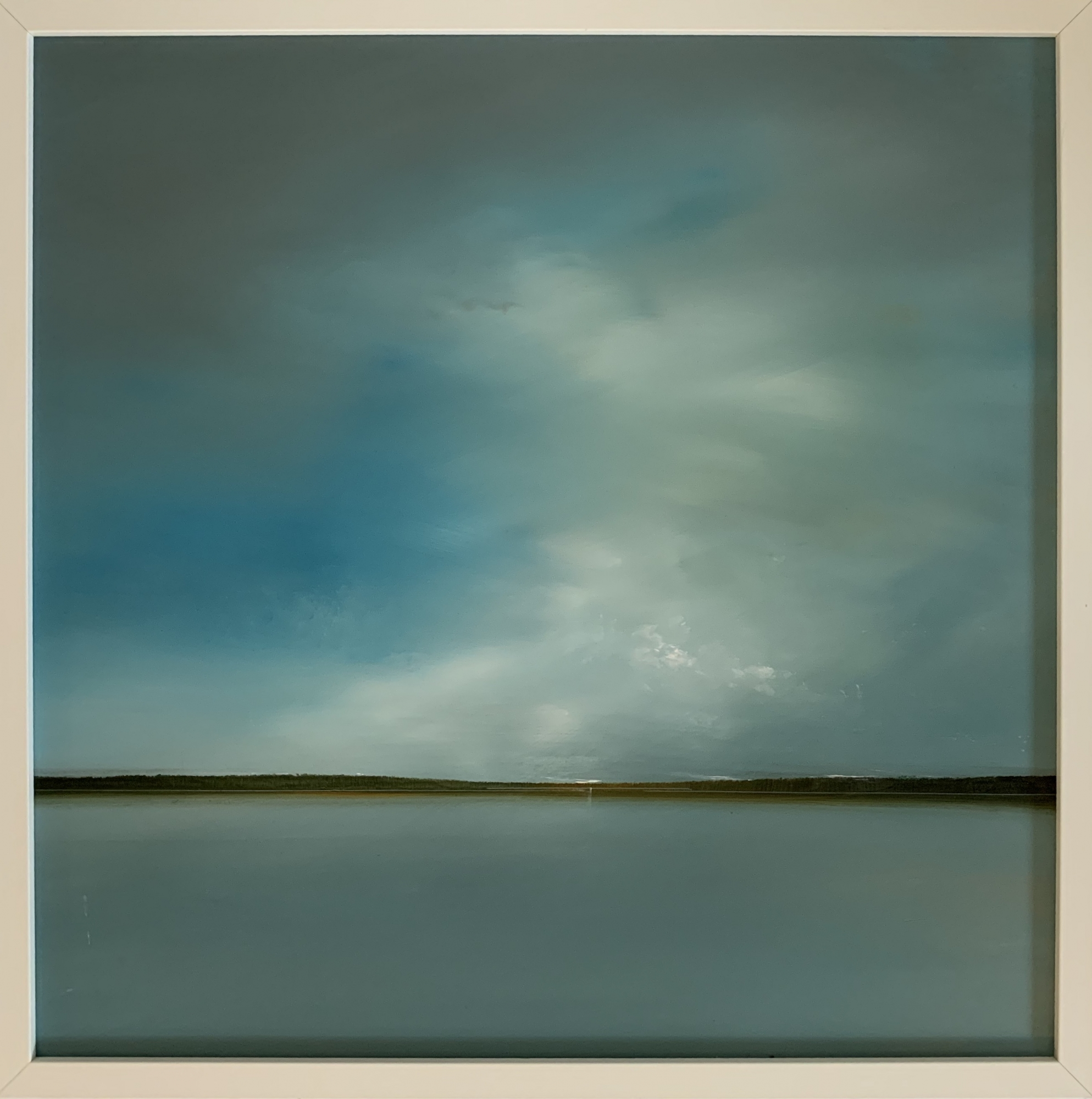 Medium Landscapes 16 by Scott Steele