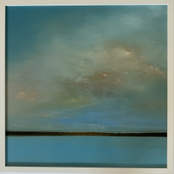 Scott Steele - Medium Landscapes 22