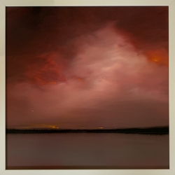 Scott Steele - Medium Landscapes 23