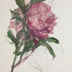 Madeleine Lamont - Pink Ladies 2020 - 2